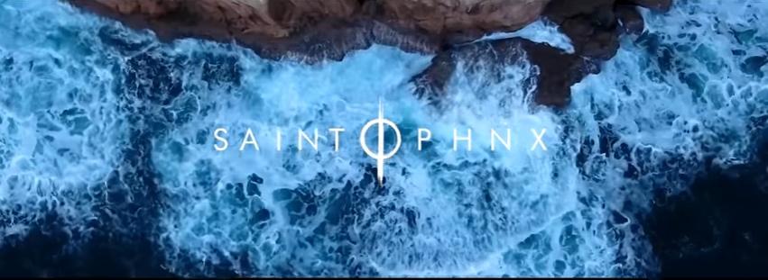 Saint PHNX – SORRY
