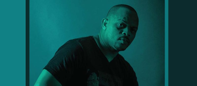 Interview with Hip Hop/R&B Artist and Producer Tre Deuce
