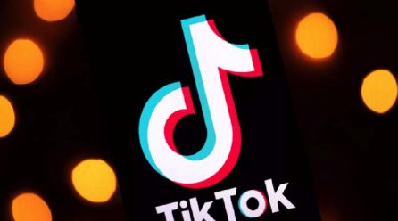 The U.S Government May Shut Down TikTok