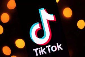 The U.S Government May Shut Down TikTok