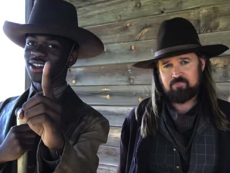 """Lil Nas X's """"Old Town Road"""" Becomes Most Certified Song in Music History"""