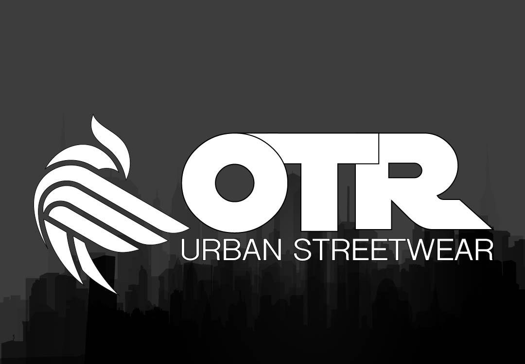 OTR Urban Streetwear